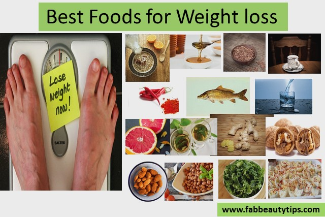 Best foods for weight loss,weight loss foods for women, the best foods for weight loss, weight loss, weight loss foods, weight loss foods for women