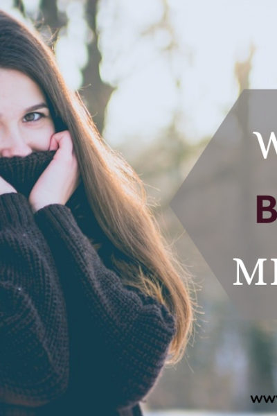 winter beauty mistakes, winter beauty, winter beauty mistake, winter beauty tips, winter skin tips