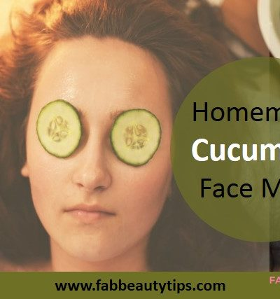 cucumber face mask ,cucumber for face,cucumber for skin ,homemade cucumber face mask