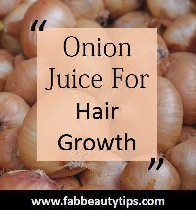 Onion juice for hair growth, onion juice, onion juice for hair regrowth. healthy hairs