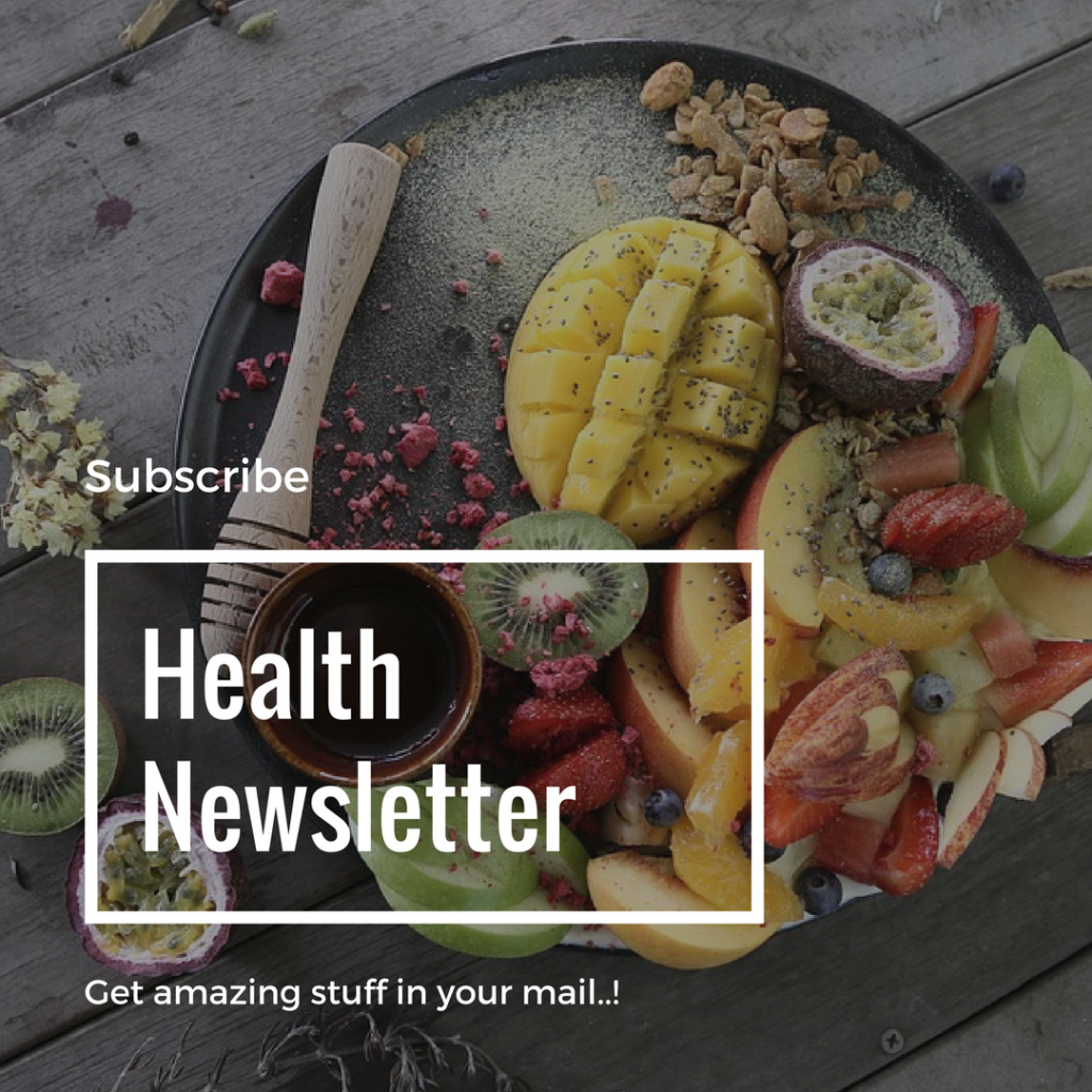 health newsletter, healthcare newsletter, health tips newsletter