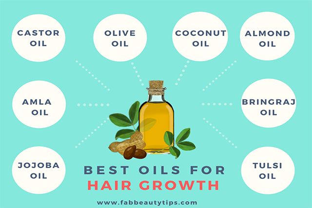 best oils for hair growth; best hair oil for hair growth; best oil for hair growth; essential oils for hair growth; hair growth oil; hair oil for hair growth; hair regrowth oil; oil to make hair grow