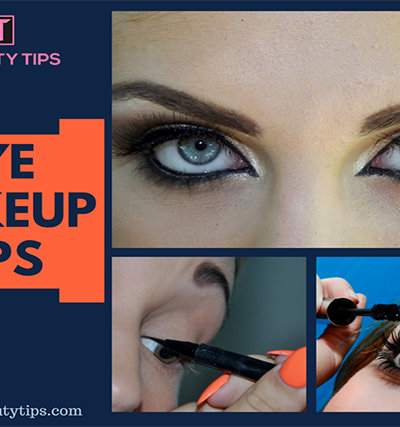 eye makeup, eye makeup tips, eyebrow tips, Eyeliner Tips, eye shadow tips, makeup tips, Mascara Tips