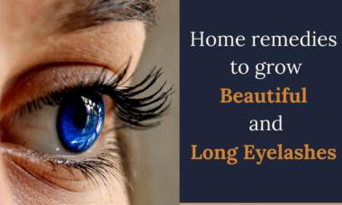eyelash growth, how to grow eyelashes, long eyelashes, long lashes