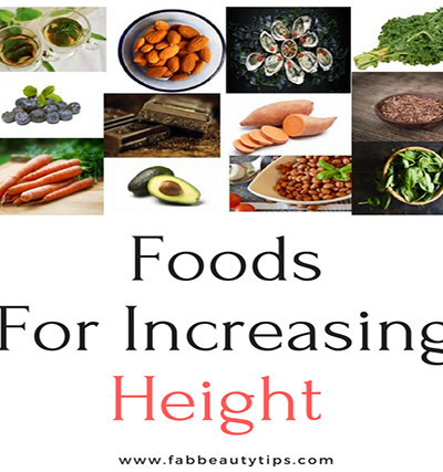 best food for height growth, food for growth of height, foods that increase height in teenagers, height increasing food