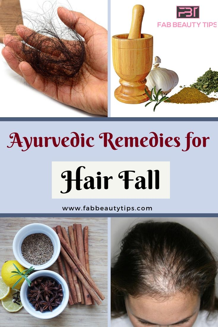 ayurvedic remedies for hair fall; hair fall remedies; hair regrowth; natural remedies for hair fall