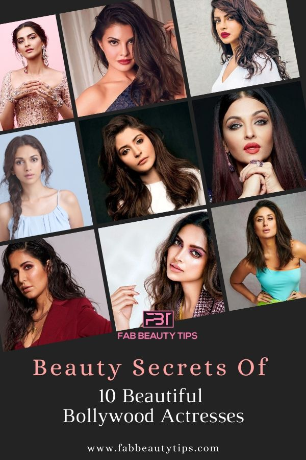 deepika padukone beauty secrets, katrina kaif beauty secrets, aishwarya rai beauty secrets, priyanka chopra beauty tips, kareena kapoor beauty secrets, anushka sharma beauty secrets, madhuri dixit beauty secrets, sonam kapoor beauty secrets, jacqueline fernandez beauty secrets, beauty secrets of bollywood actresses