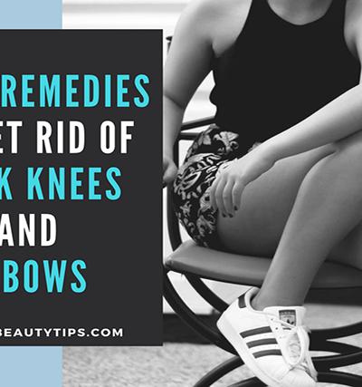 black knees; dark elbows and knees; dark knees and elbows; dark knees remedy