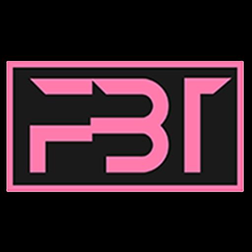 fabbeautytips, fab beauty tips, fab beauty, fabbeautytips logo, fabbeautytips logo black