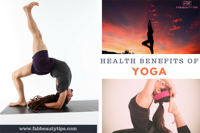 Benefits Of Yoga, Health Benefits Of Yoga, Yoga, yoga and its benefits, yoga for health