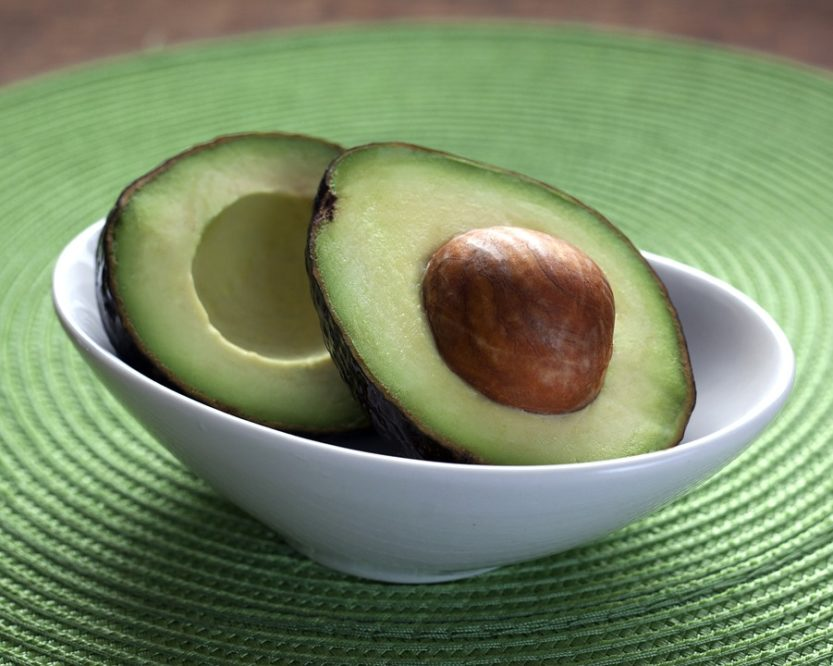 Avocado to gain weight, Avocado for weight gain, best foods to gain weight, foods to gain weight, healthy foods to gain weight fast, weight gain foods