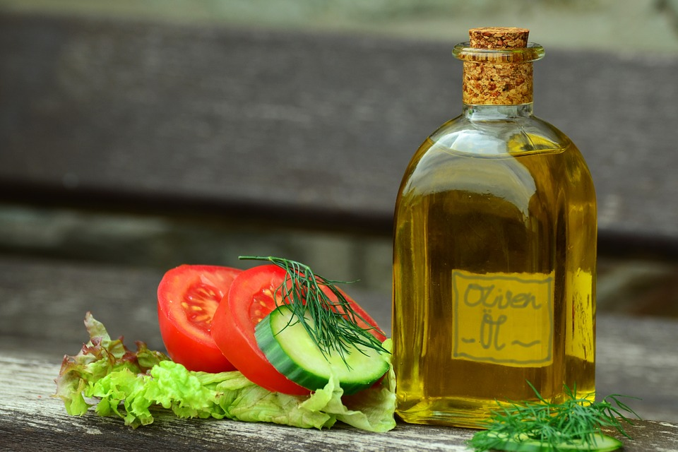 Healthy oils to gain weight, Healthy oils for weight gain, best foods to gain weight, foods to gain weight, healthy foods to gain weight fast, weight gain foods