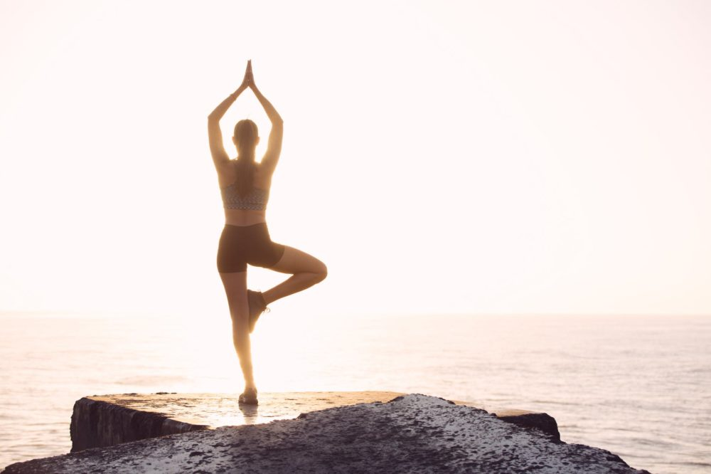 Yoga to gain weight, Yoga for gain weight, best foods to gain weight, foods to gain weight, healthy foods to gain weight fast, weight gain foods