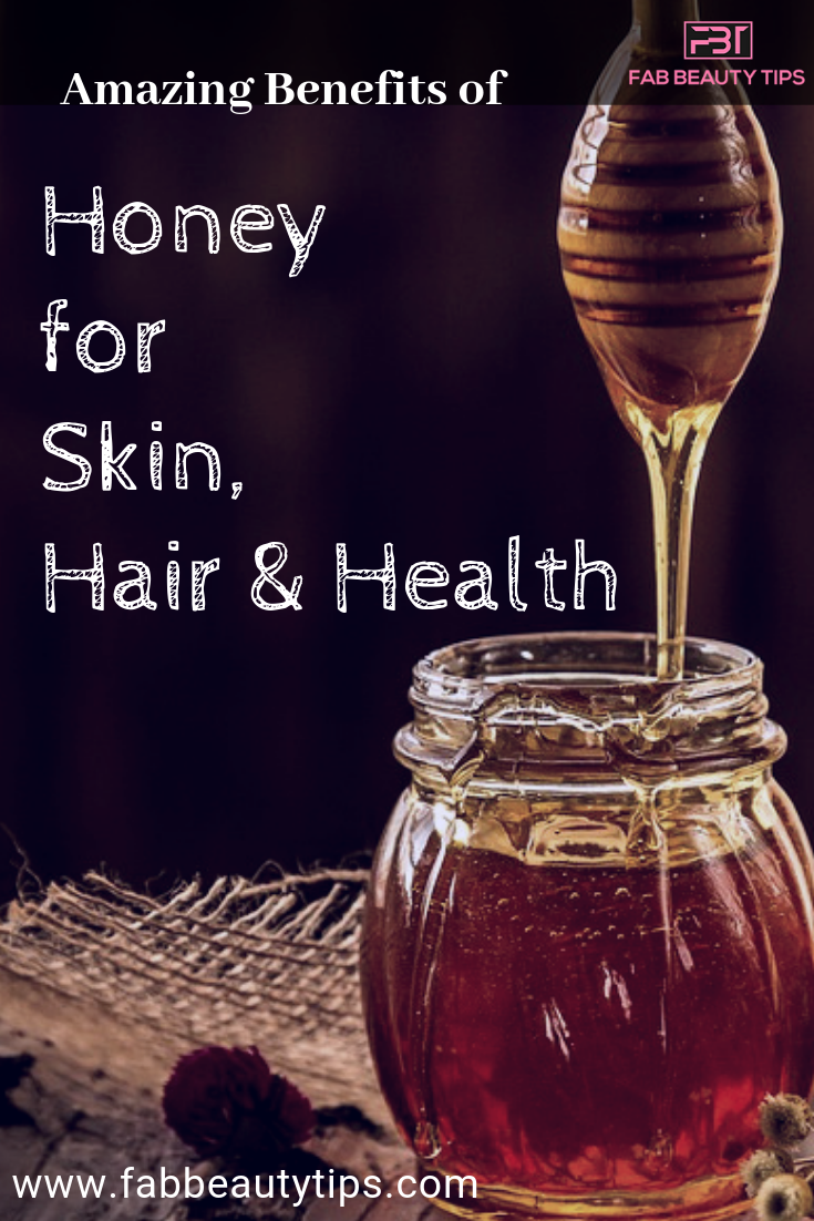 Benefits of honey, Benefits of Honey for hair, Benefits of Honey for Skin, benefits of honey on skin, health benefits of honey, honey for face, honey for hair, honey for skin