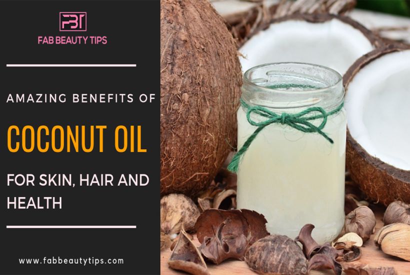 benefits of Coconut oil, coconut oil for skin, coconut oil for hair, coconut oil health benefits, benefits of Coconut oil for skin, benefits of Coconut oil for hairs