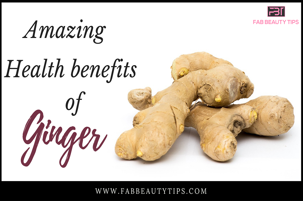 benefits of ginger, health benefits of eating ginger, health benefits of ginger