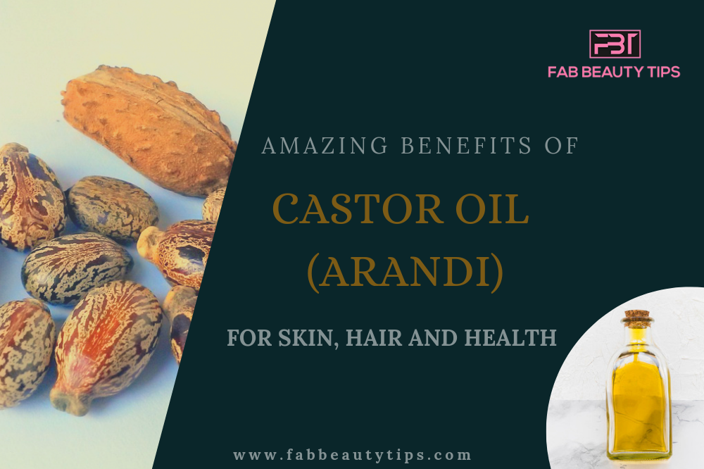 benefits of castor oil, benefits of castor oil for health, castor oil benefits for hair, castor oil benefits for skin, castor oil for hair, castor oil for skin