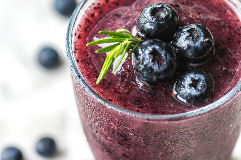 best Grape juice for glowing skin, best Grape juice for skin, Grape juice for glowing skin, Grape juice for healthy skin, Grape juice for healthy and glowing skin