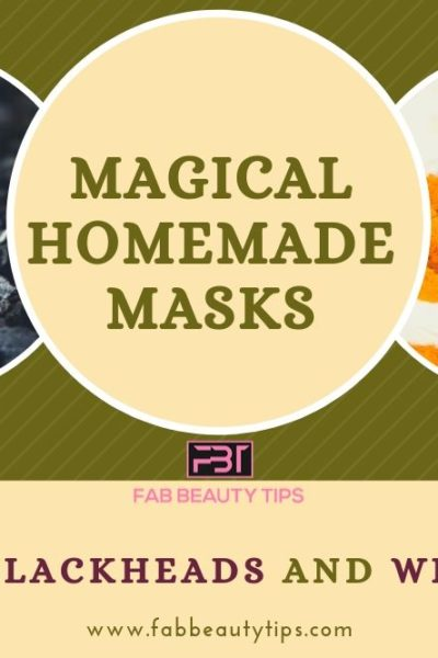 face pack for blackheads and whiteheads, homemade masks for blackheads and whiteheads, homemade face pack for whiteheads and blackheads, Masks to Remove Blackheads and Whiteheads