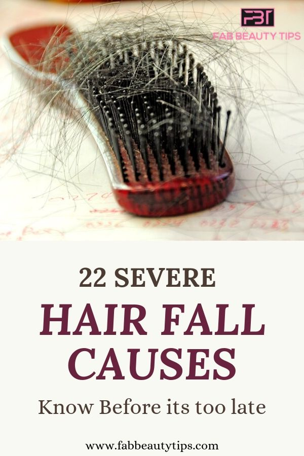 reasons for hair falling out, extreme hair fall reason, causes of sudden hair fall, causes of excessive hair fall in females, reason of hair fall from roots, severe hair fall causes