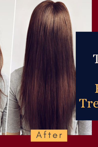 How To Care For Keratin Treated Hair, Take Care of Keratin Treated Hair, Keratin Treated Hair care