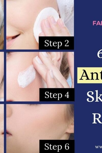 Anti Aging Skin Care Routine, Anti Aging Skin Care, Anti Aging Routine for skin