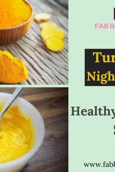 Turmeric night serum, Turmeric night serum for healthy glowing skin, Turmeric night serum for glowing skin, Turmeric night serum for healthy skin